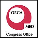 ORGA-MED